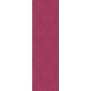 Mille Datcha Framboise Tischläufer