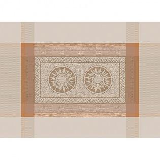 Pantheon Vermeil Tischset