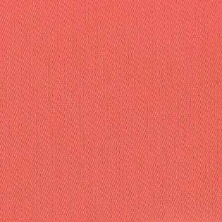 Satin uni confettis Serviette, 12er Set