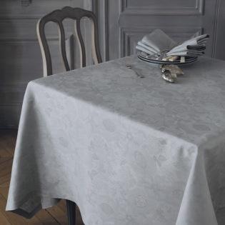Mille Datcha Brise Tischdecke
