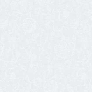 Mille Charmes Blanc Serviette