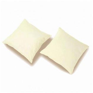 Inlet für Kissenbezug 50x50 cm