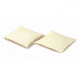 Inlet für Kissenbezug 30x50 cm